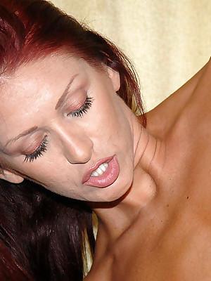 Girls bukkake pissing porn smoking