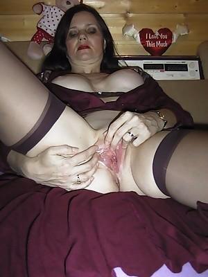 Free hot lesbian threesome sex videos