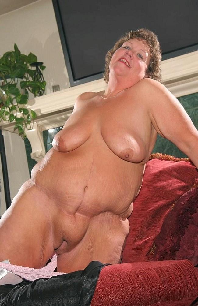 порно фото письки толсых старушек
