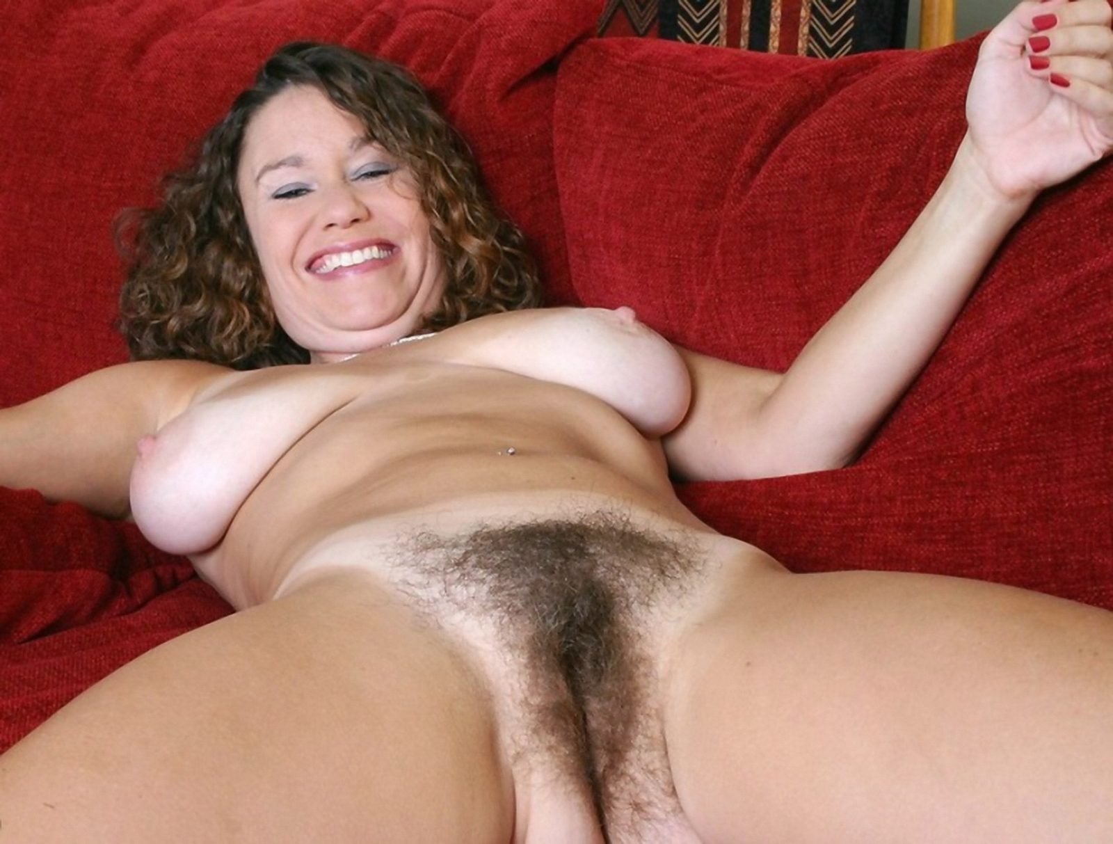 Порно зрелых не бритых женщин фото 569-138