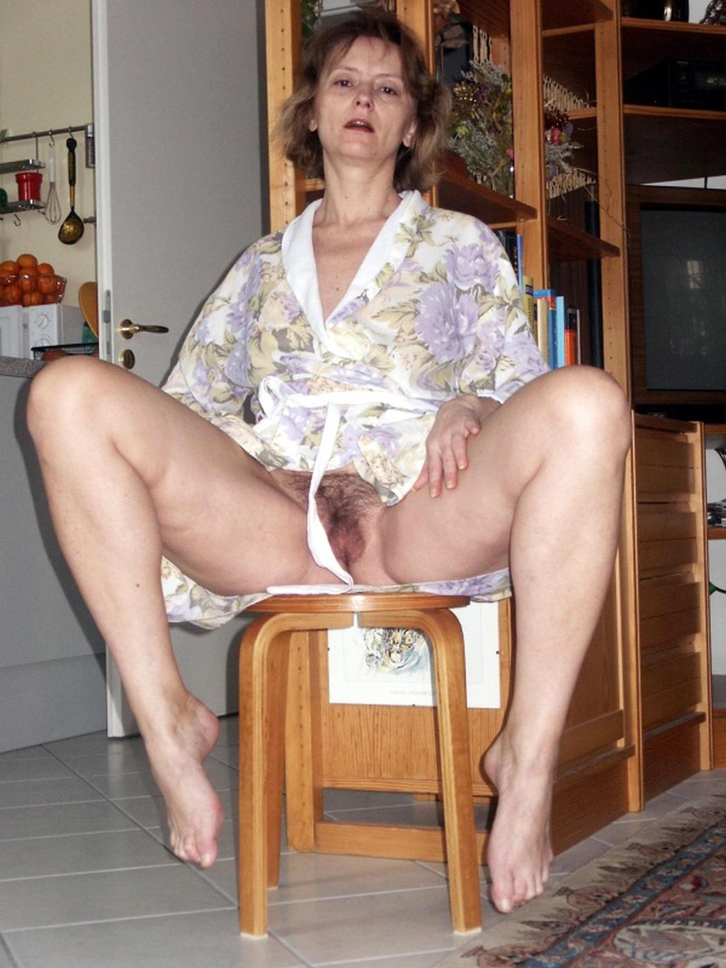 9-porno.ru Home mature foto