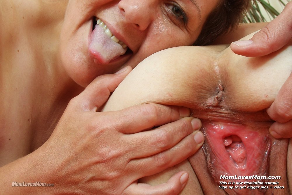 mature nudist sex og samliv