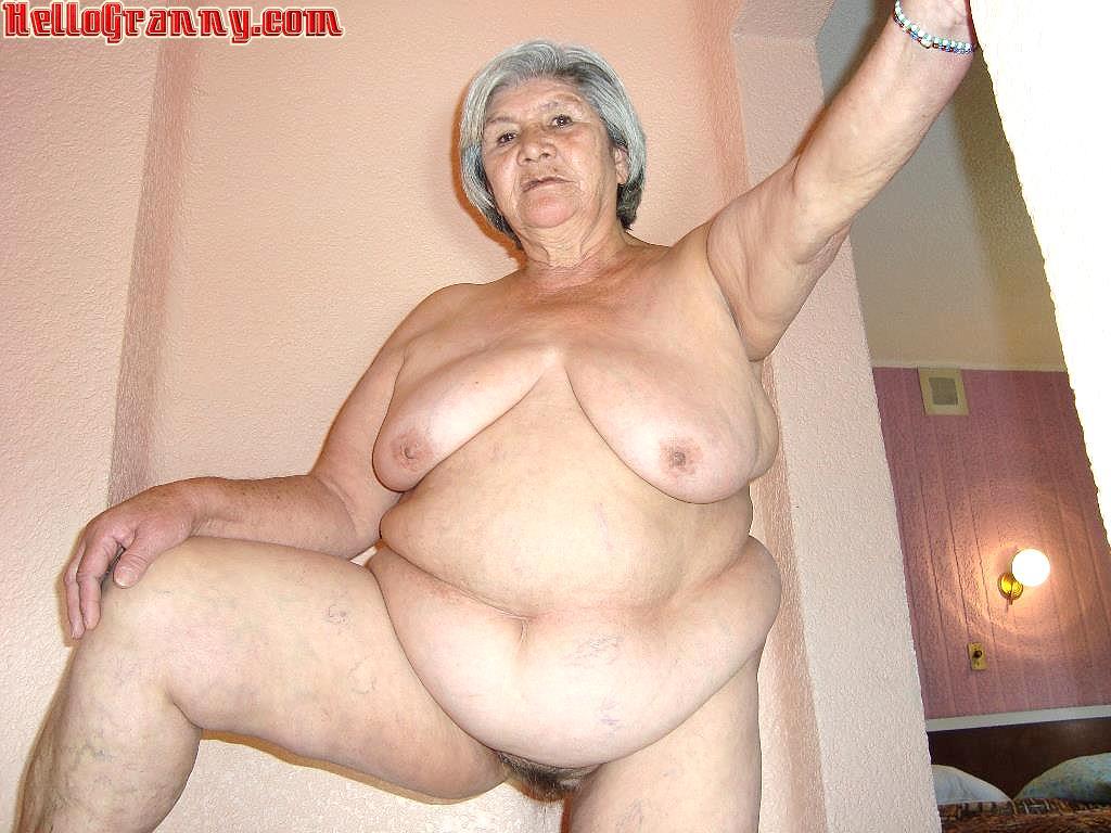 spanich porno mature breasts