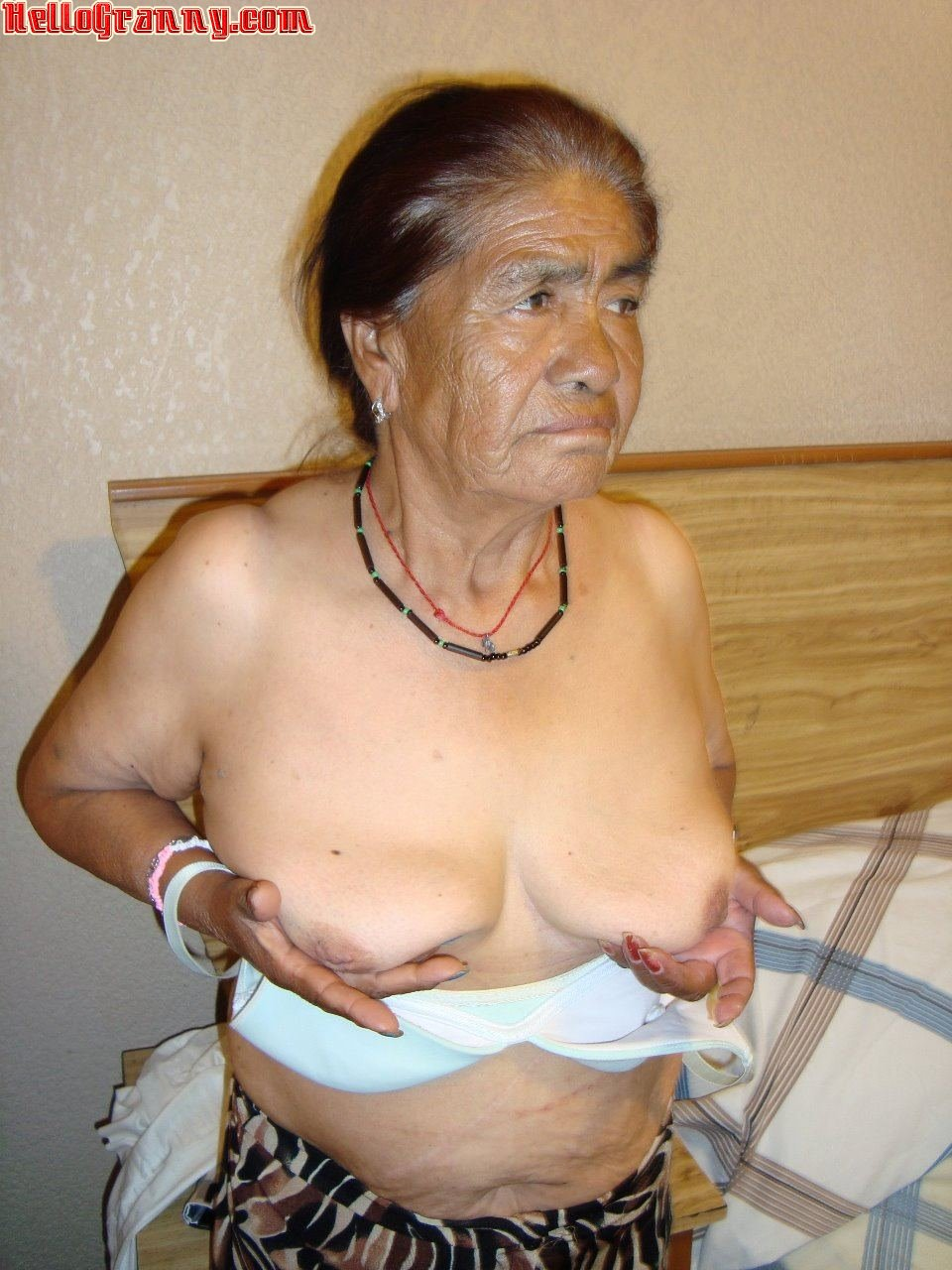 indian pics naked granny