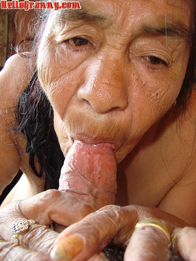 indian granny porn free