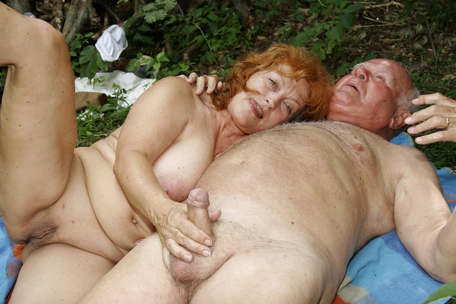 Линками желаете? бабушка и дедушка занимаются сексом что сейчас