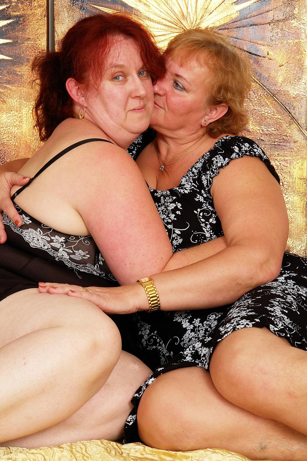 Порно ролики полные старушки