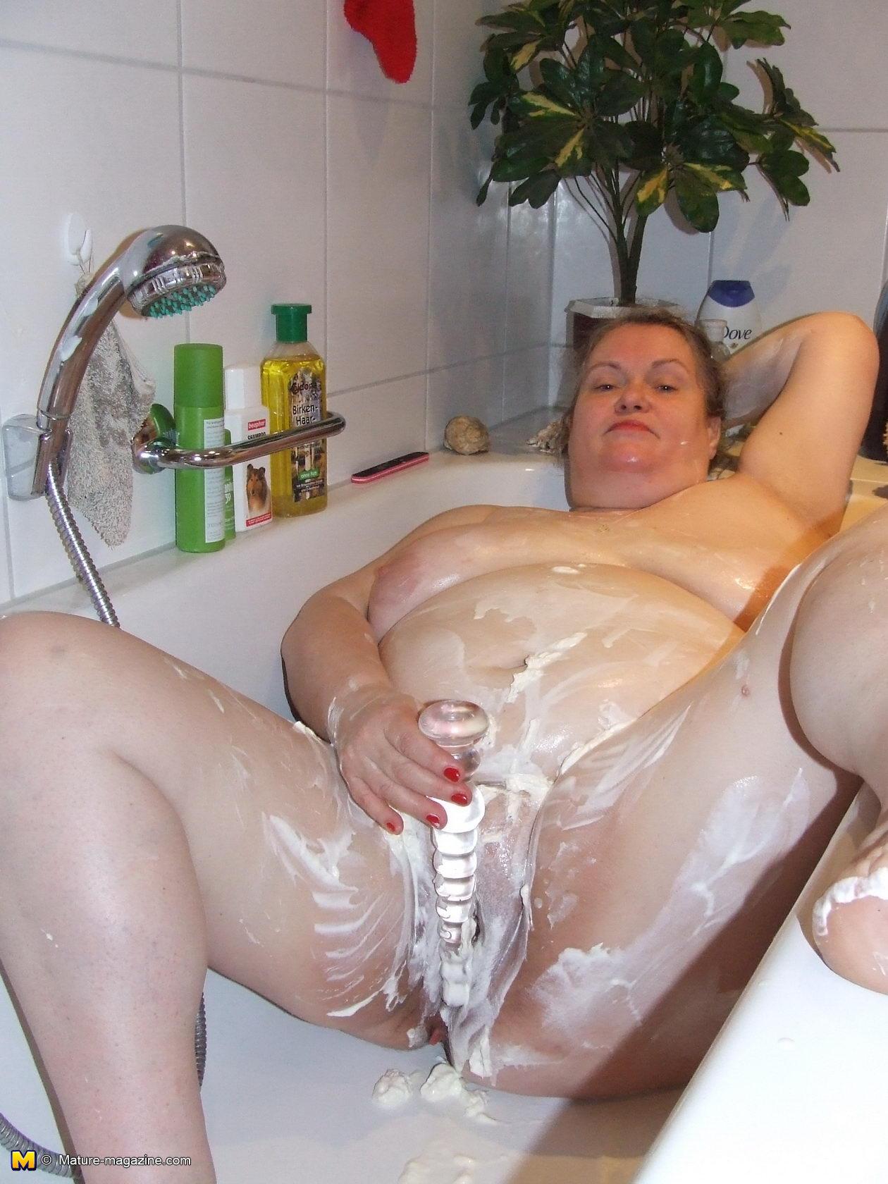 Секс с сексуальной бабушкой 22 фотография