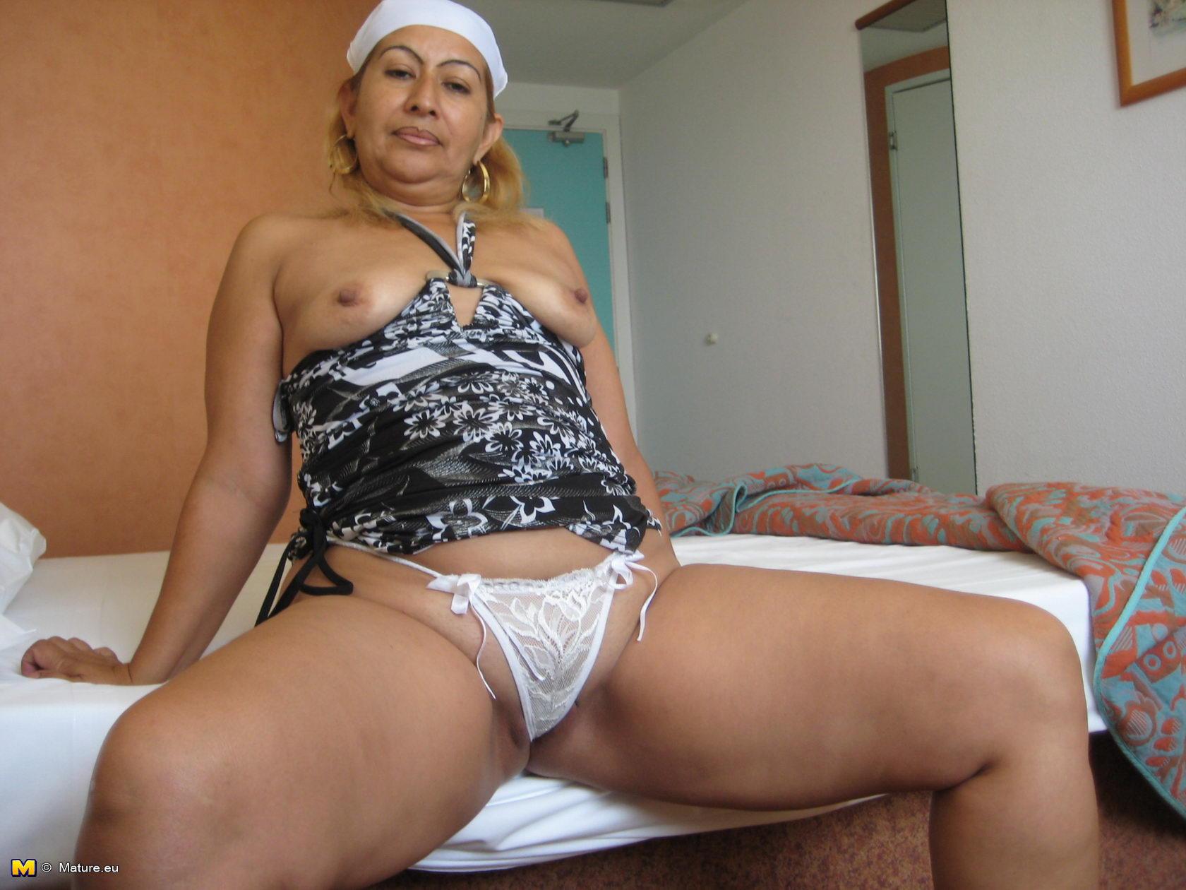Секс с туркменками 17 фотография