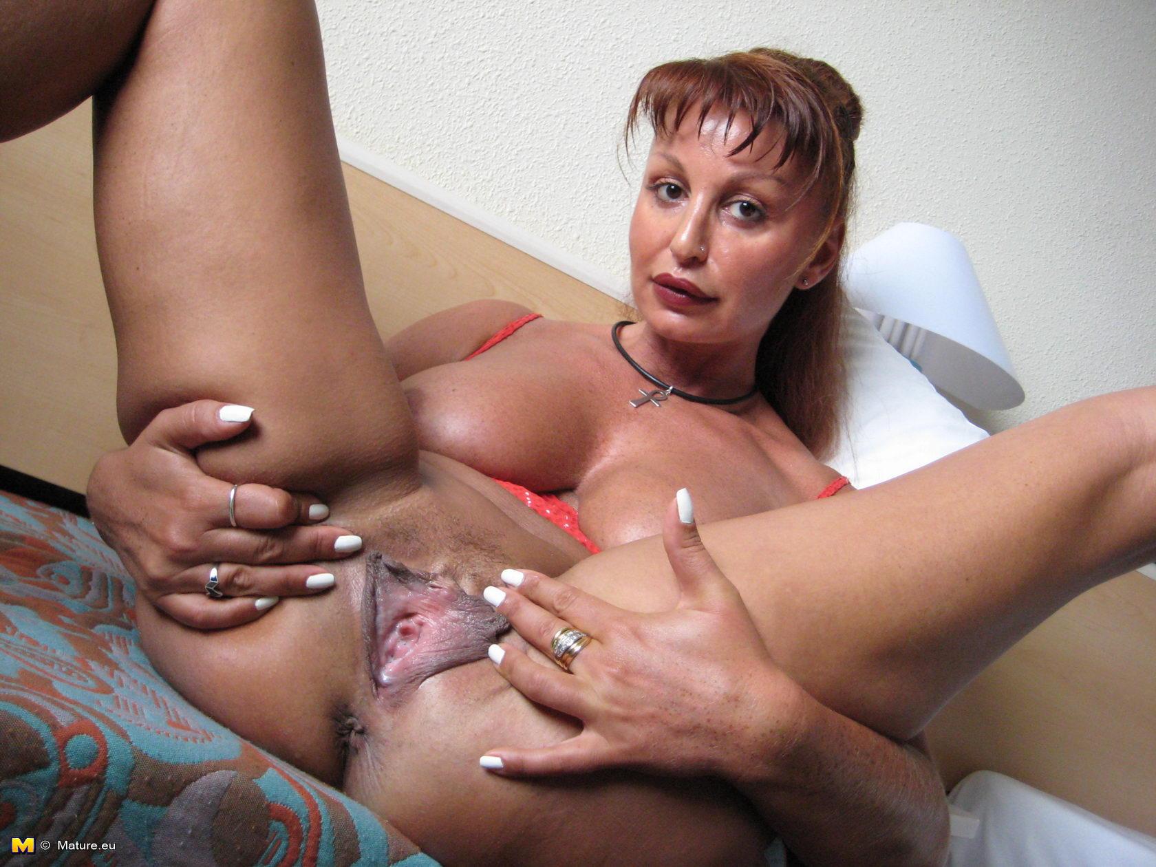 Owo sex porn videos
