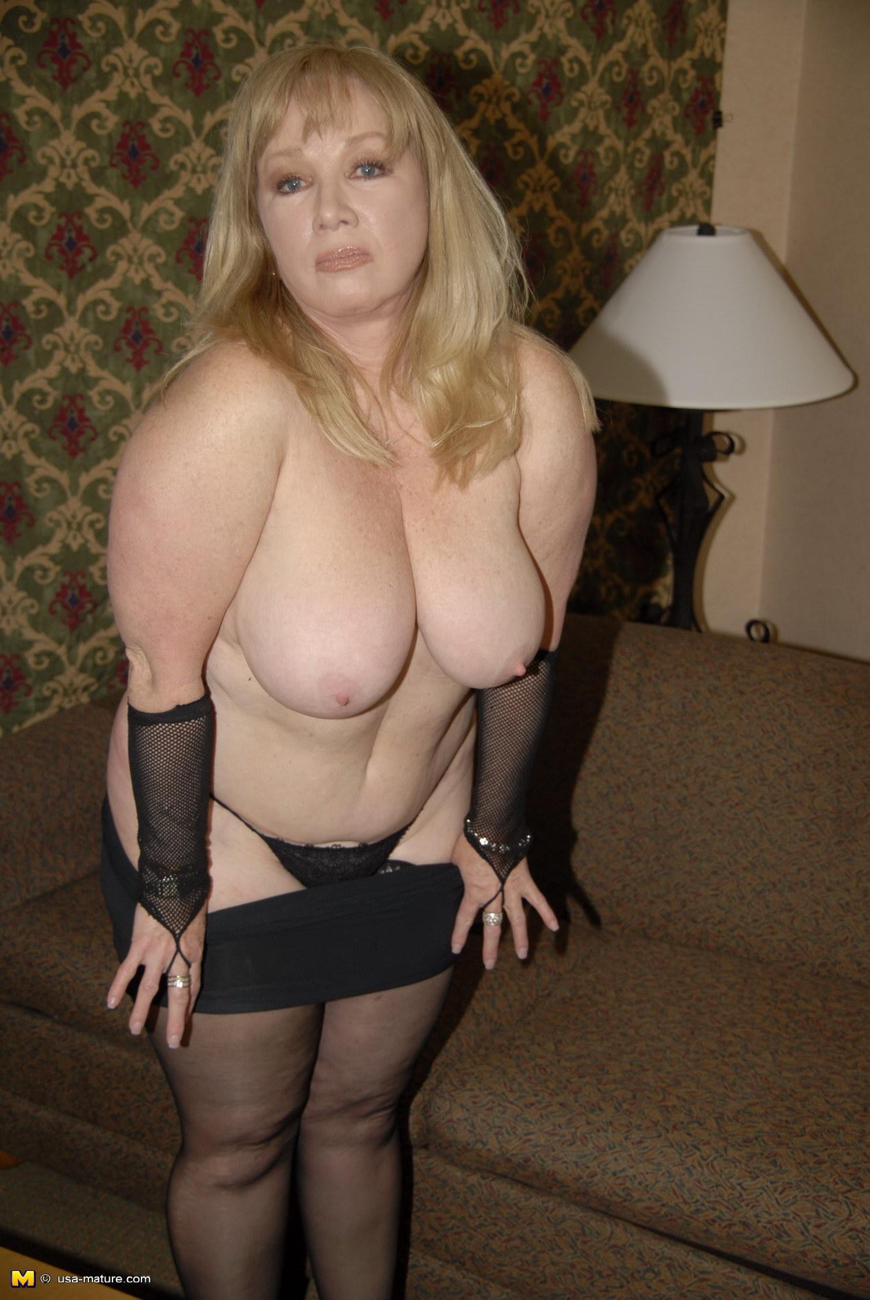Здаровая зрелая женшина порно фото фото 779-89