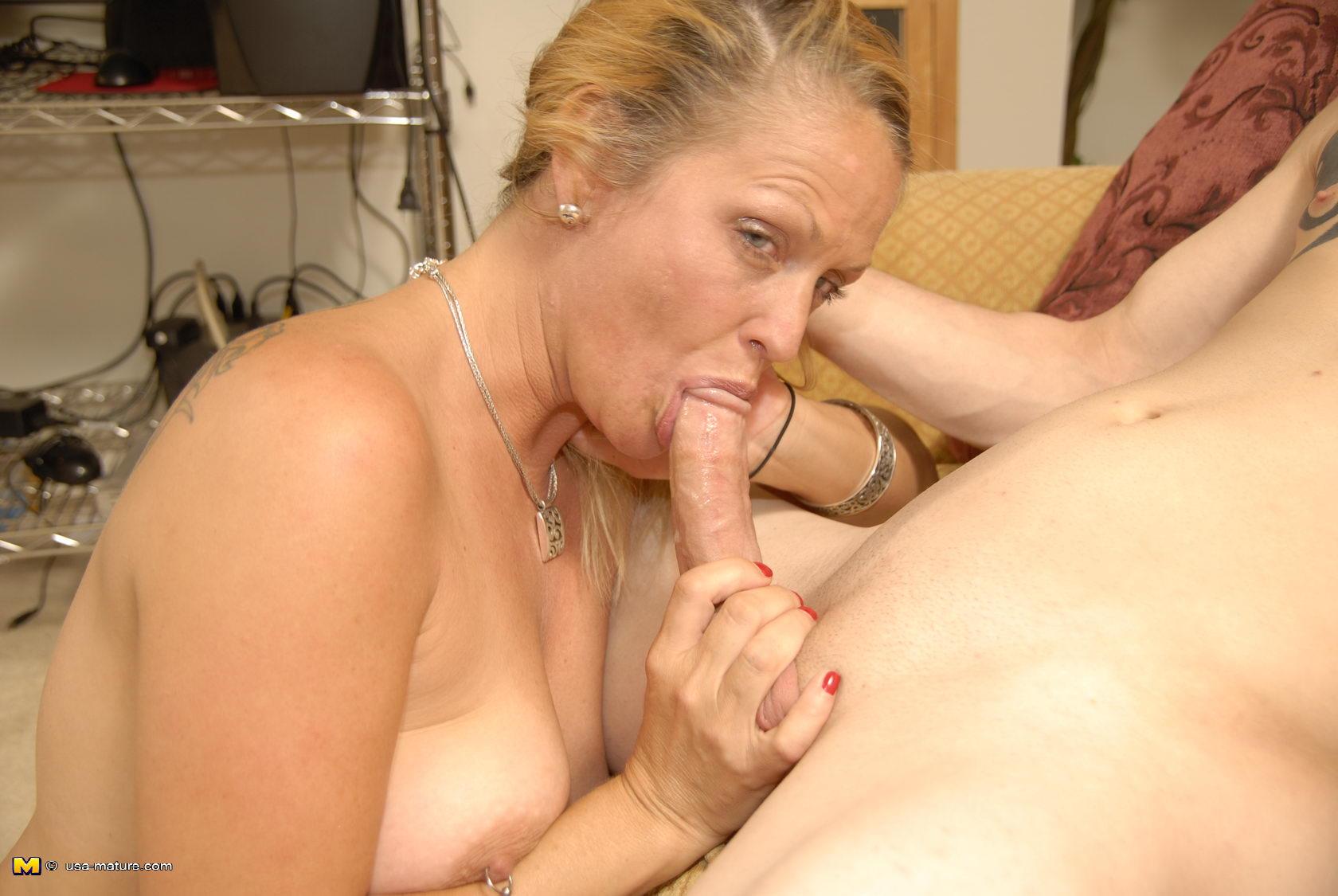 Секс как сын трахайет маму 21 фотография