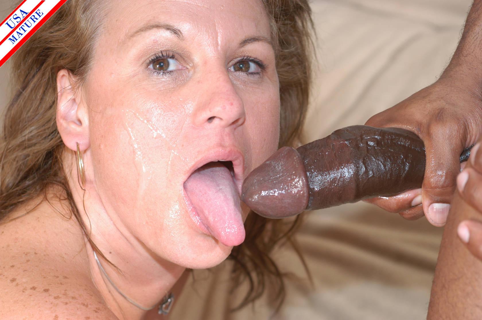Порно фото бабы с хуями