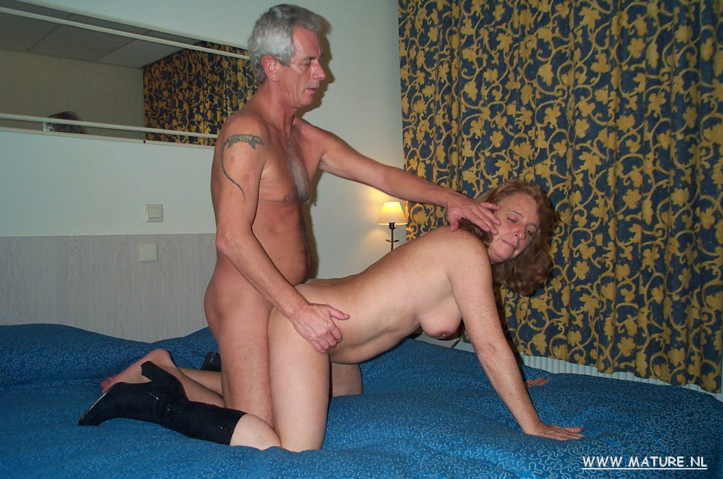 bdsm hypnose stundenhotels in stuttgart