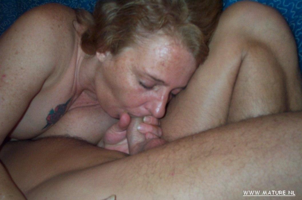 milph porno brakett