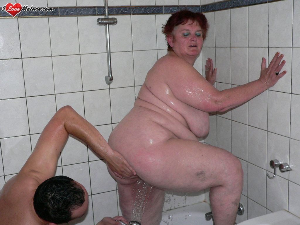 Порно бабушек в бане фото лучшее порно фото на sweetdreamshop.ru