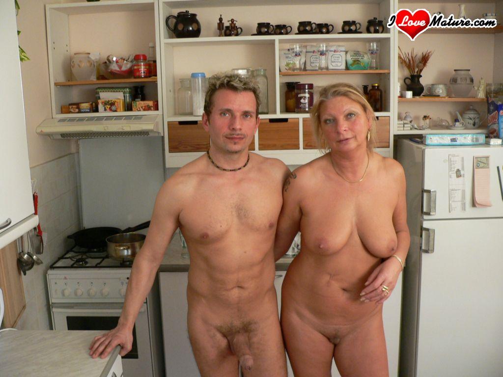 Порно бабкиной фото