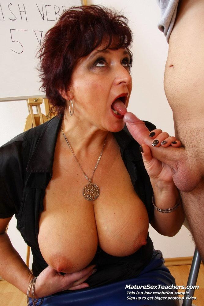 Www.big tits teachers.com