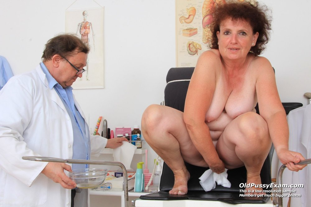 Chunky Amateur Become Man In Stockings Gets Spanked With An Increment Of Spellbound