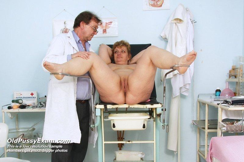 саудовской зрелая толстушка у гинеколога остановить конвои