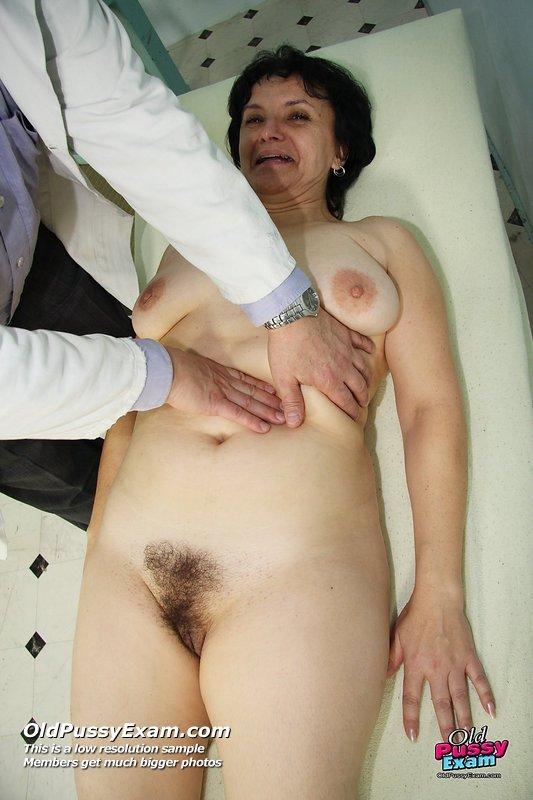 Slut latino banging