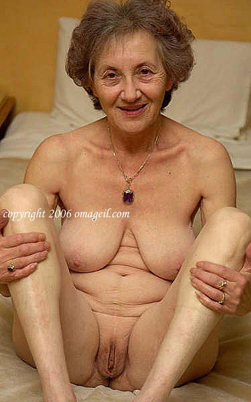 old amateur granny oma sex porno