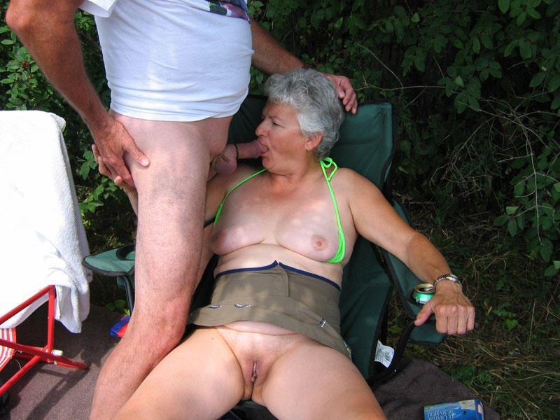 Older women sucking cock tumblr