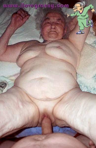 Порно фото беременные бабушки 13166 фотография
