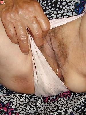 Latina pussy panties off agree