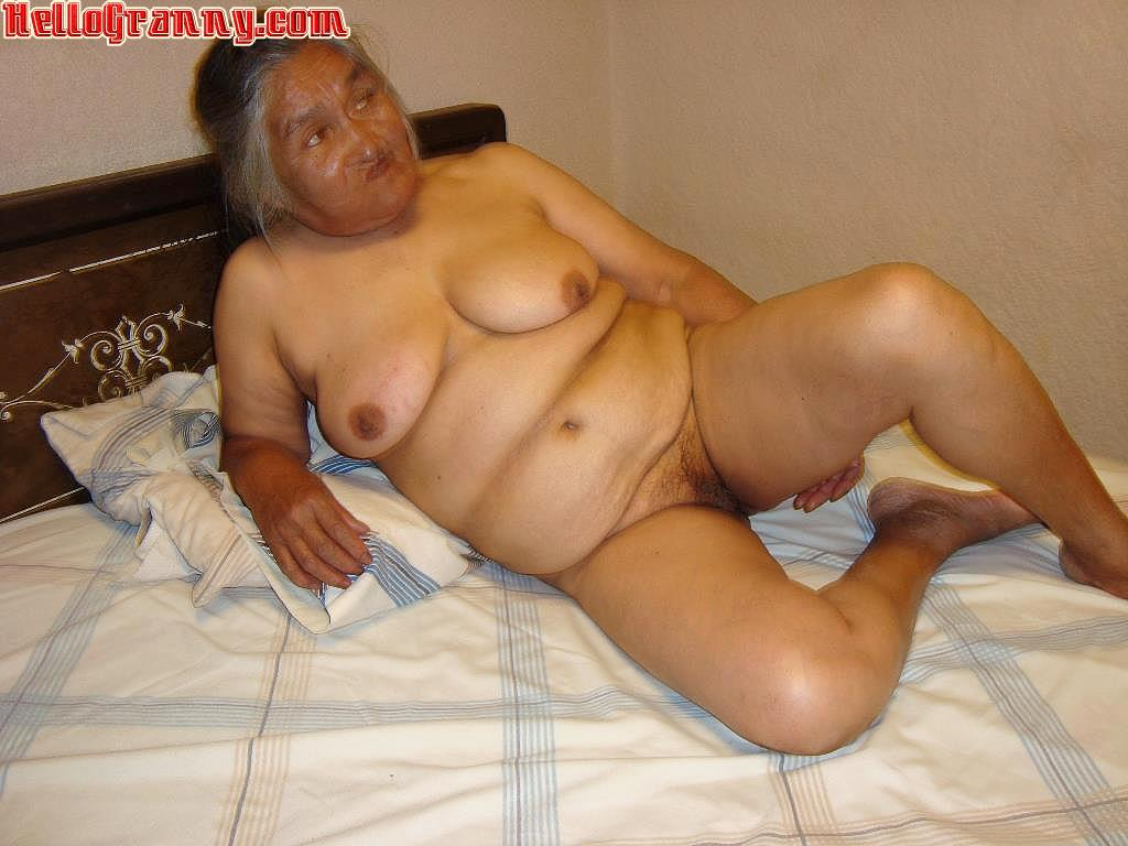 Latinagranny compilation of old granny pics and photos 6