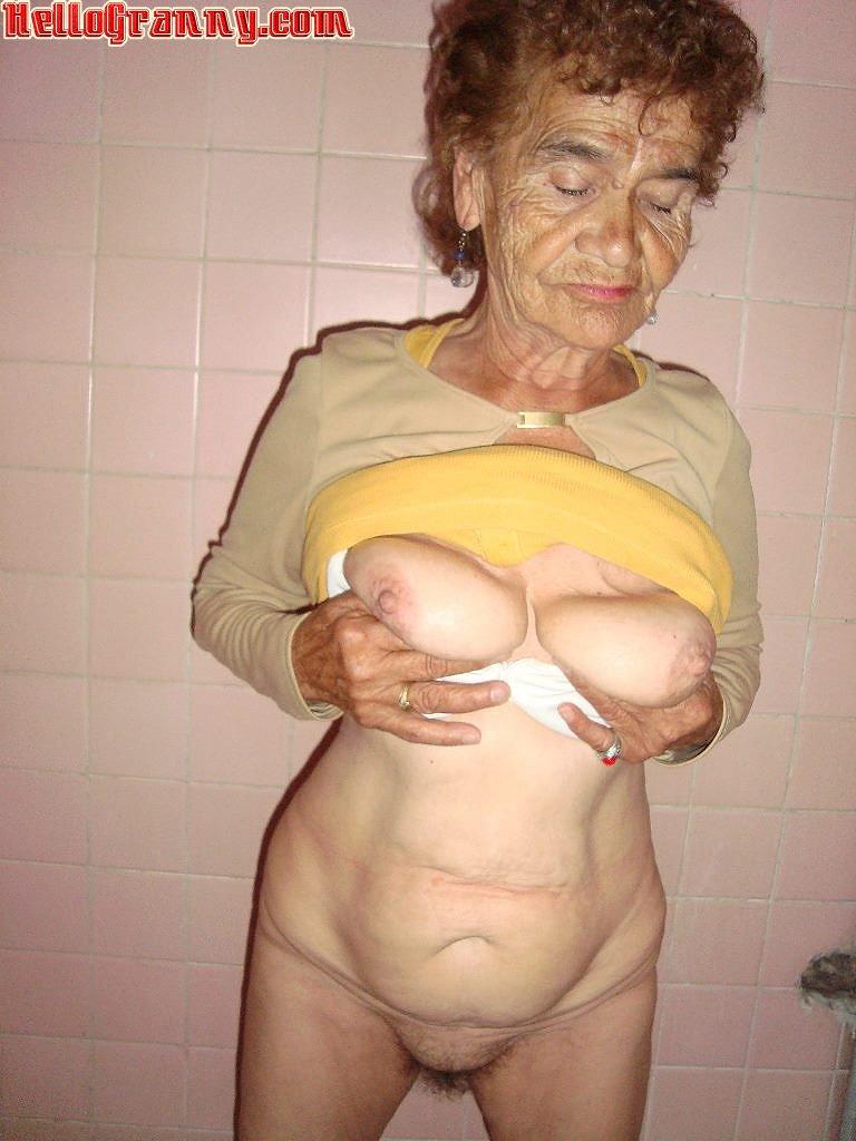 Hottest tits pics