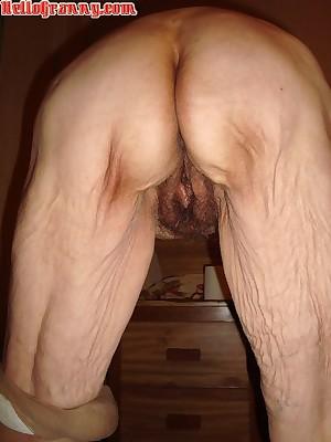 Retro Porn With Perishable Pussy Fuck