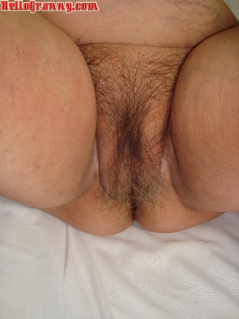 mature pussy pic galleries