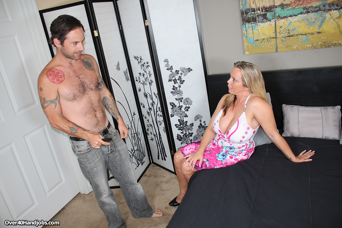 Cool, Milf mom show all slut load chubby