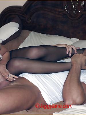 hardvore sex bifokale