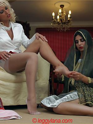 party vip sex bondage deutsch