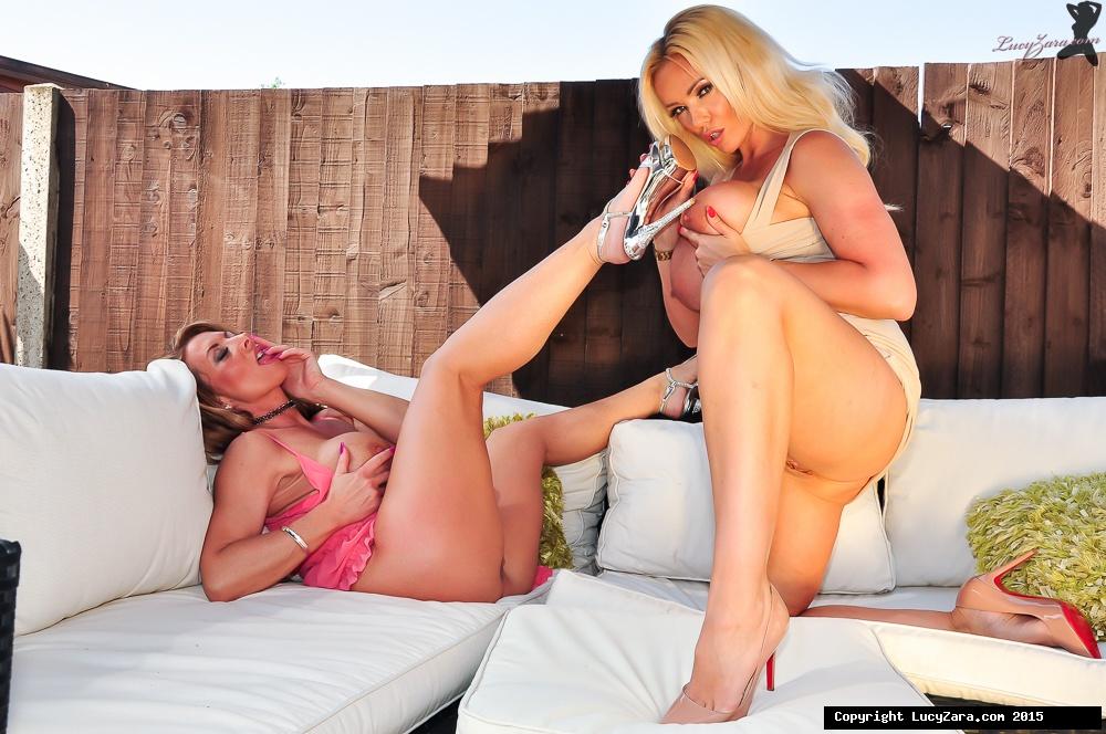 hillary clinton porn pics