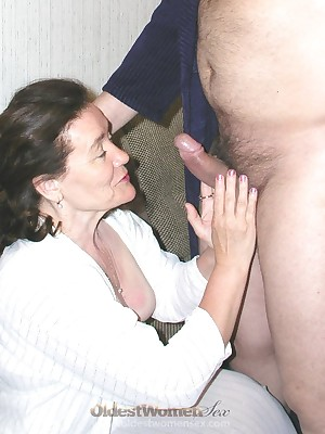 Adult video clips office sex - WizeguyzfoodzCom