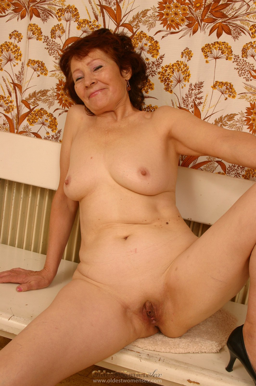 Секс из узбекистан 14 фотография