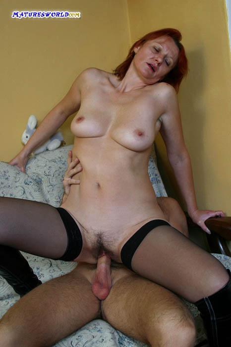 deilige nakne damer horny