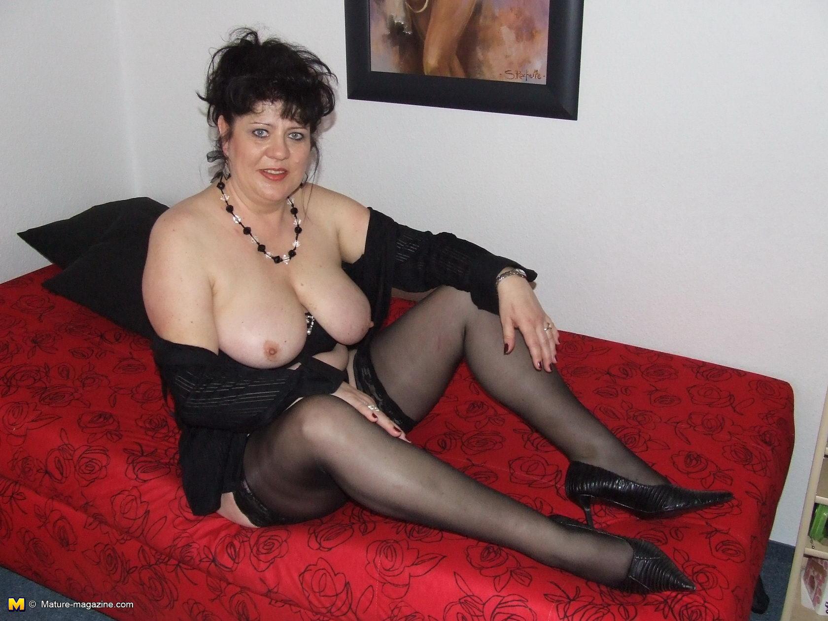 Секс Знакомства С Дамами За 45 В Екатеринбурге