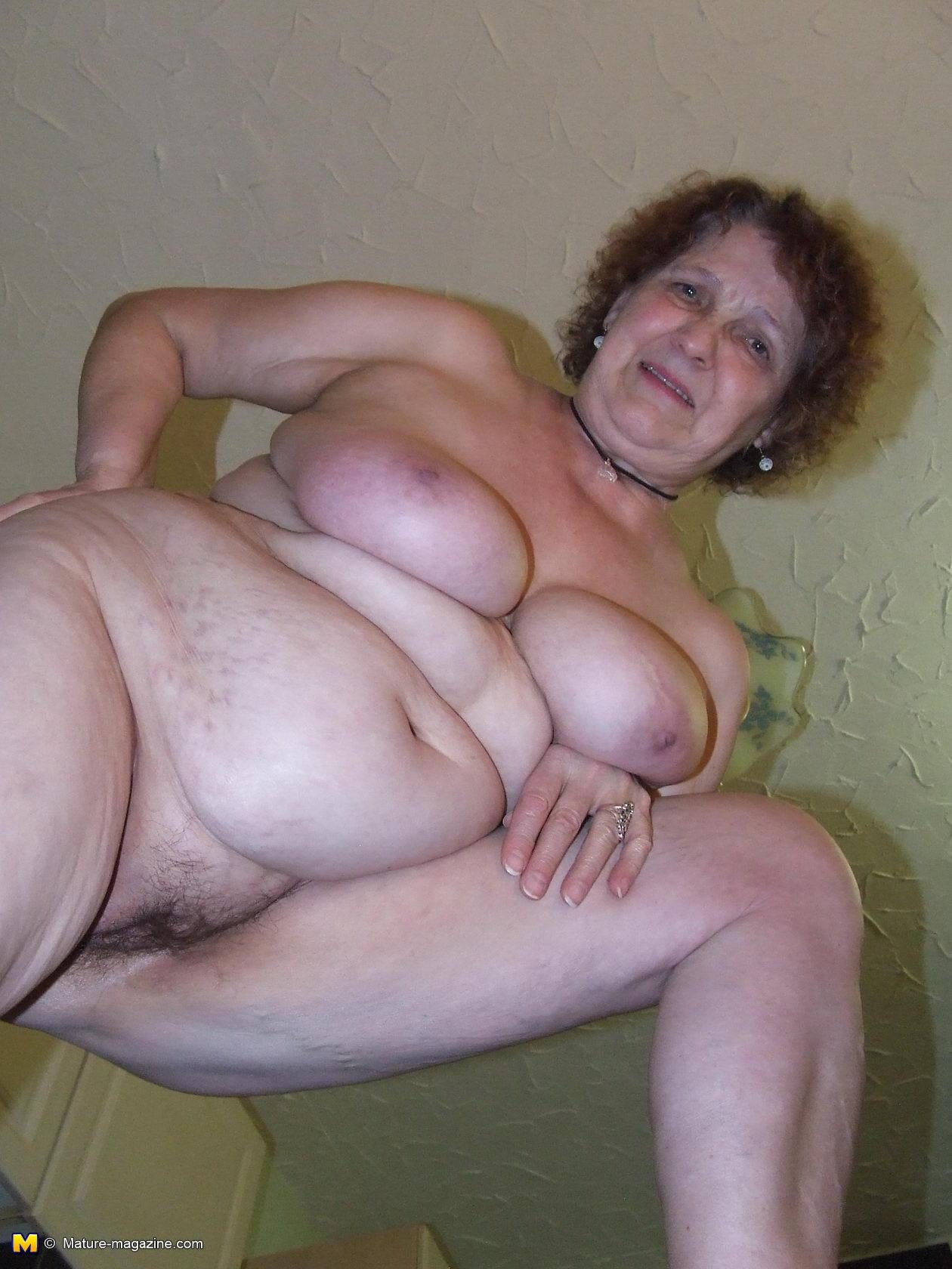 Фото галереи порно бабушки 20 фотография